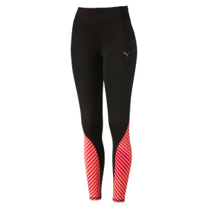 Graphic_Tight__PERFORMANCE_RTF_WOMEN_Q1_1499Kc