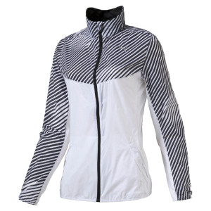 Graphic_woven_jacket_PERFORMANCE_RTF_WOMEN_Q1_2299Kc_