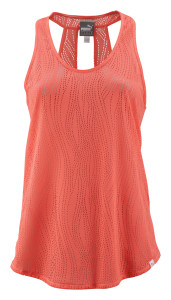 MESH_IT_UP_Layer_Tank_PERFORMANCE_RTF_WOMEN_Q1_949Kc
