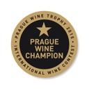 PWT Champion