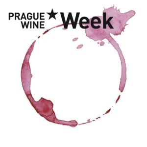 Prague Wine Week vizual 2016