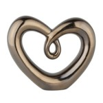 Bronzové_srdce,Brown,235.0,FF_Heart_Objet_Bronze