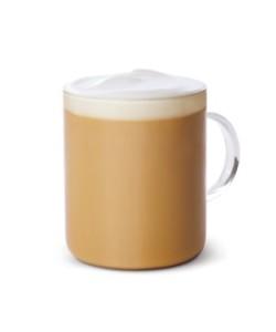 CaffeLatte