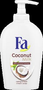 CoconutMilk_250