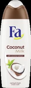 Coconut_Milk_500