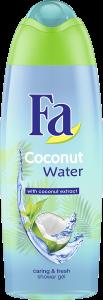 Coconut_Water_250