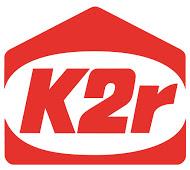 K2r Logo CMYK
