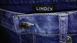 Lindex5