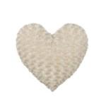 Polštář_ve_tvaru_srdce,White,239.0,F&F_Home_SS13_130_valid_to_010913