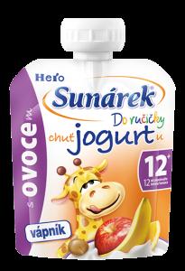SUNAREK_JOGURT_OVOCE