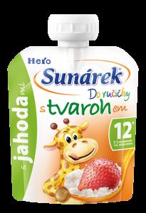 SUNAREK_TVAROH_JAHODA