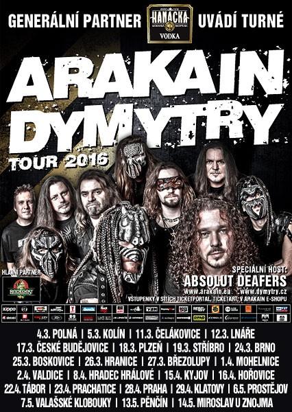 arakain&dymytry_jaro2016_tour