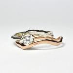 27jewelry_DSC_0092
