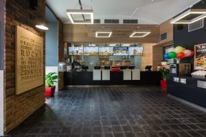 KFC_pohled_na_bar