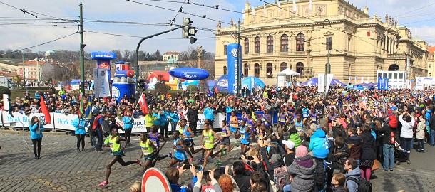 Prague-Half-Marathon-2015