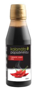 Balsamic cream 250 FINAL_chili