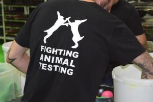 Lush_bez testování na zvířatech