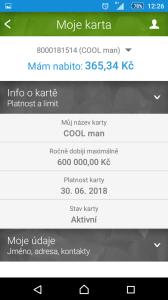 Náhled na aplikaci-2