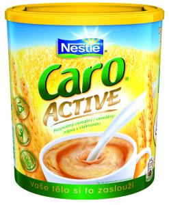 Nestle_Caro_Active_180g