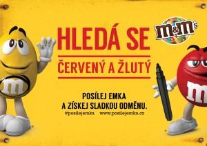KV_M&M's_posilejemka.cz