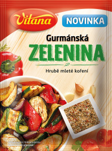 23843-Gurmanska-zelenina-30g_3D