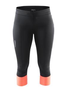 Craft_Kolekce Devotion_damske trictvrtecni kalhoty_1290 Kc