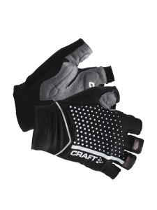 Craft_Kolekce Glow_panske cyklisticke rukavice_990 Kc
