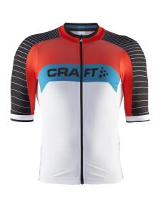Craft_Kolekce Gran Forno_pansky cyklisticky dres_2390 Kc