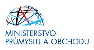 Logo MPO