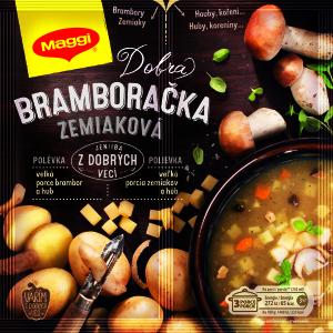 MAGGI_01_Bramboracka_CMYK_300dpi (3)