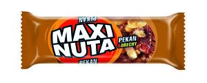 Maxi-Pekan-orechy