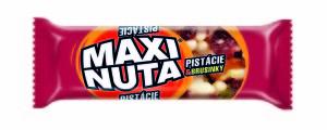 Maxi-Pistacie-brusinky