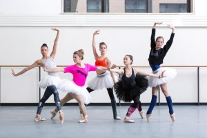 Training_NYC_Ballet
