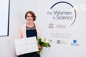 for-women-in-science_