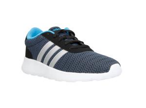 CCC_Adidas_NEO_1499kc (4)