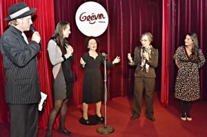 Gr_vin-Daniela-Pedret-Petr-Bat_k-Edith-Piaf-Isabelle-Guisnel-s-doprovodem