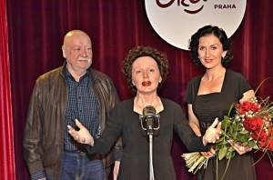 Gr_vin-V_clav-Hyb_-Edith-Piaf-Radka-Fi_arov_