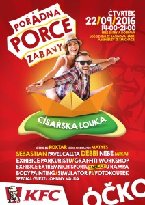 KFC_OCKO_radna_porce_zabavy_