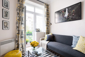 Stag-Pads-Prague-Apartment-3