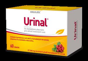 Urinal 60_BOX_foto