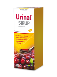 Urinal Sirup 150ml_BOX_foto