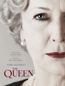 1_queen