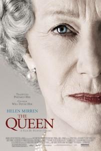 2_HelenMirren,The_Queen