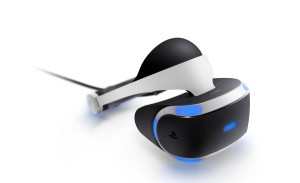 Euronics_Bryle pro virtualni realitu Sony PlayStation VR_10 990 Kc
