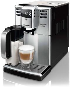 Euronics_Espresso Saeco Incanto HD892109_20 990 Kc
