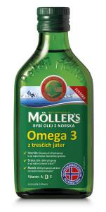Moller's_Omega-3_bez_příchutě_279_Kč
