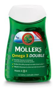 Moller's_Omega-3_kapsle_279_Kč