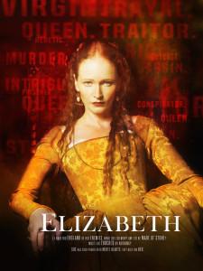 1_Elizabeth