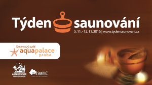 20161012_TYDEN_SAUNOVANI_LCD