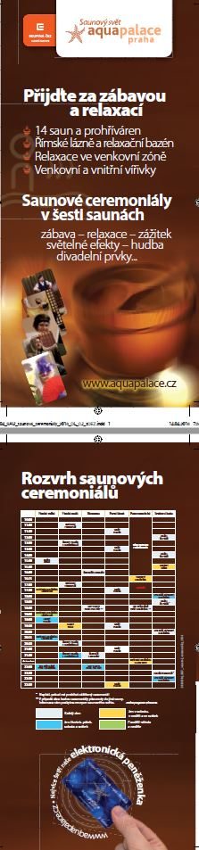 DL_rozpis_SAU_cer_CZ